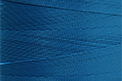 엣지 블루